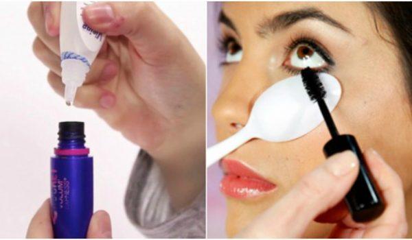 15 Mascara Tips for Killer Lashes