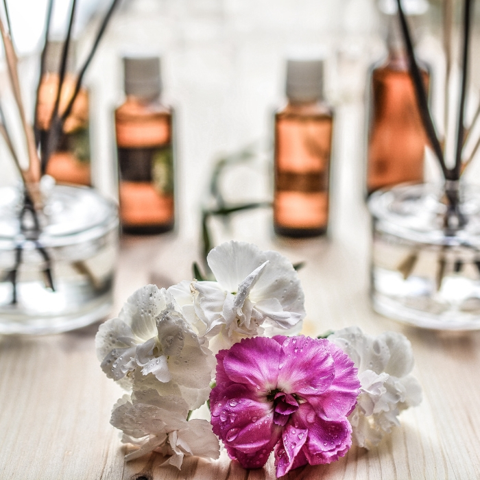 natural cleaning options for your home