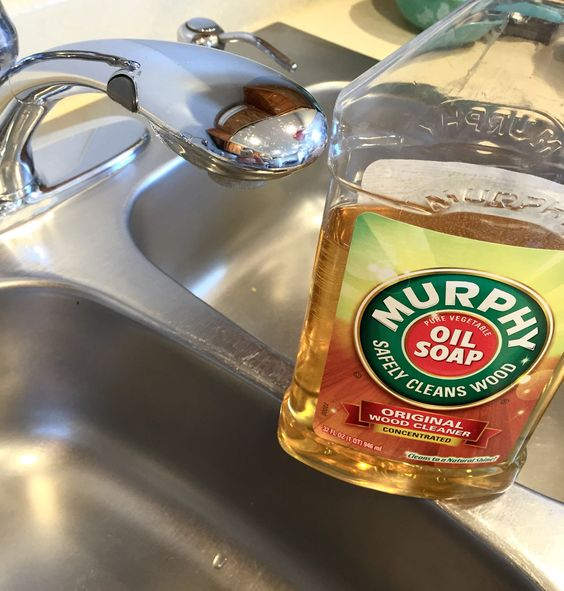 16 murphy 39 s oil soap uses for better cleaning
