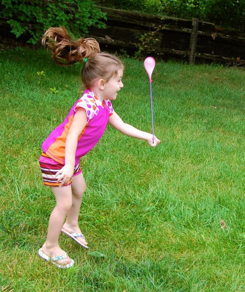 15 Water Balloon Games To Get Kids Pumped For Summer