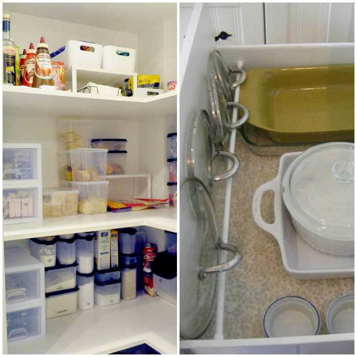 Clever diy storage ideas for the kitchen the most viral for Crazy kitchen ideas