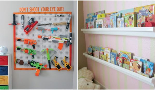 out Gennylyn1 ideas for organizing kids rooms email address