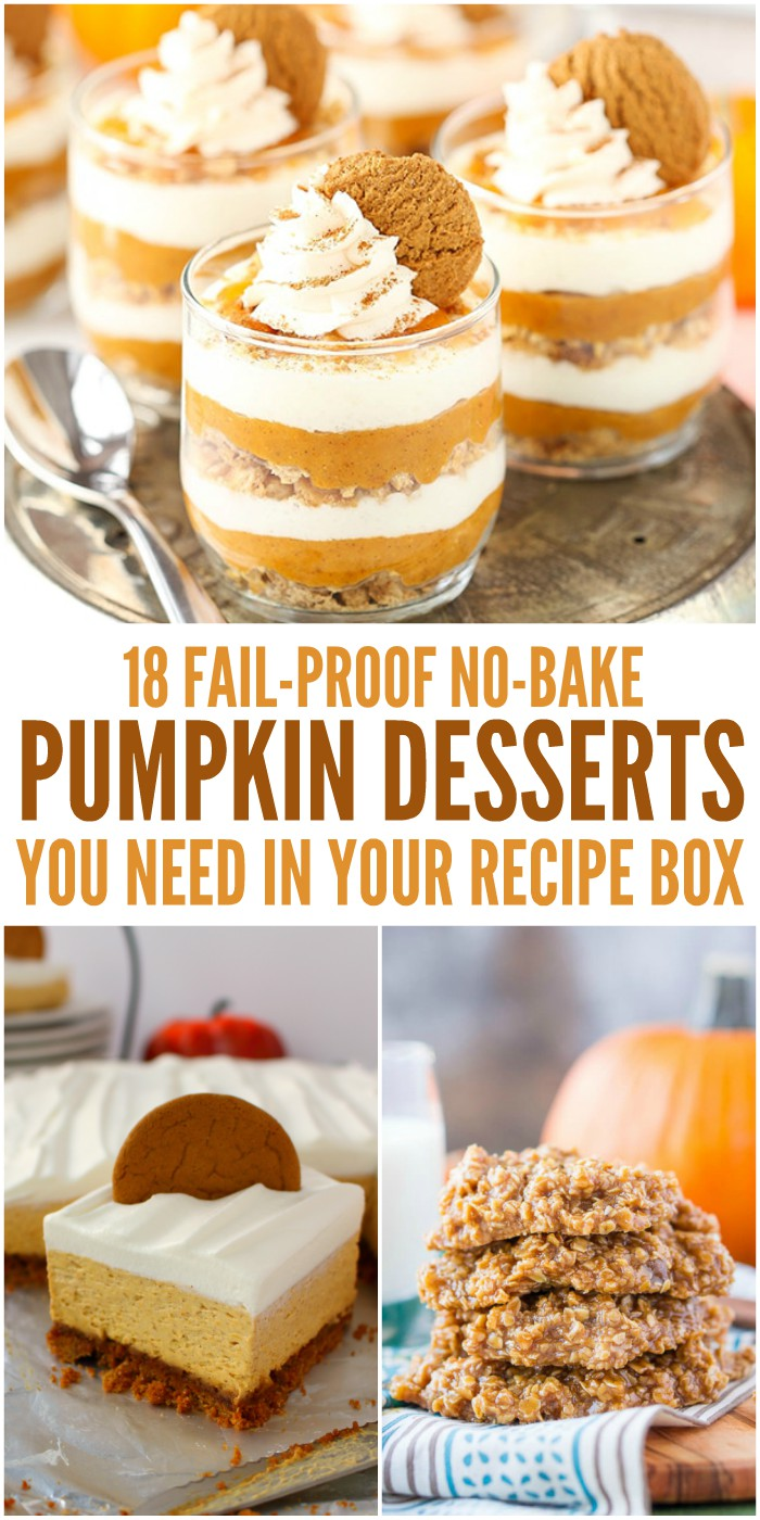 Receipe For Delicious Easy Pumpkin Cheese Cake
