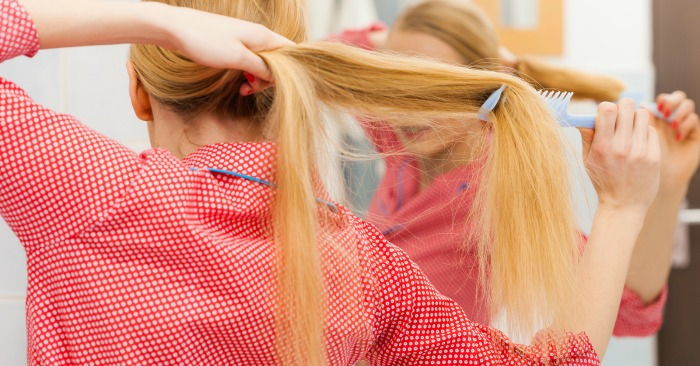 15 Easy Braid Hairstyles Perfect for Hectic Mornings