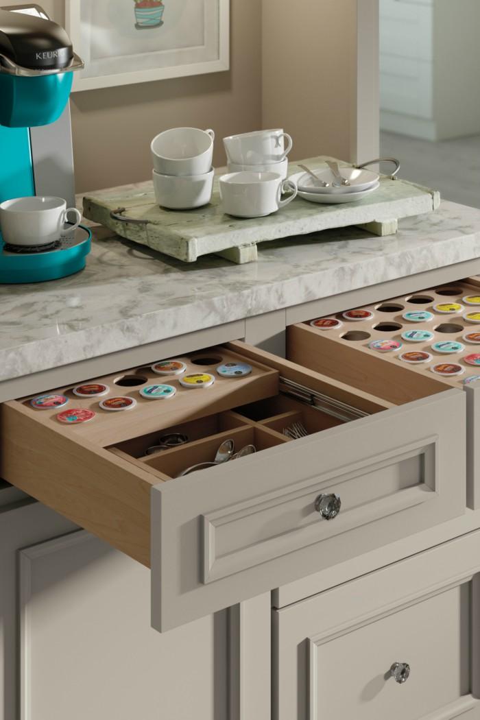 k-cup-storage-drawer