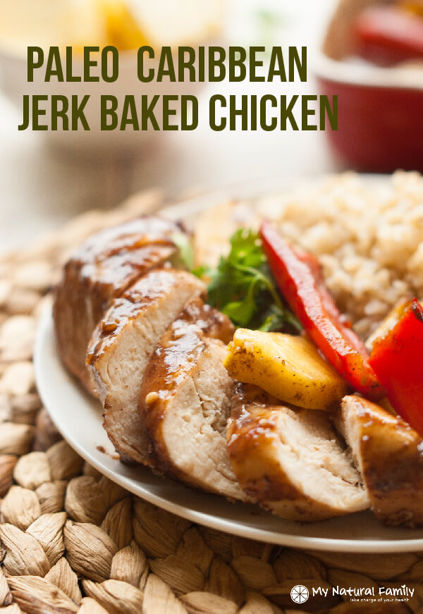 Caribbean-Jerk-Baked-Chicken11