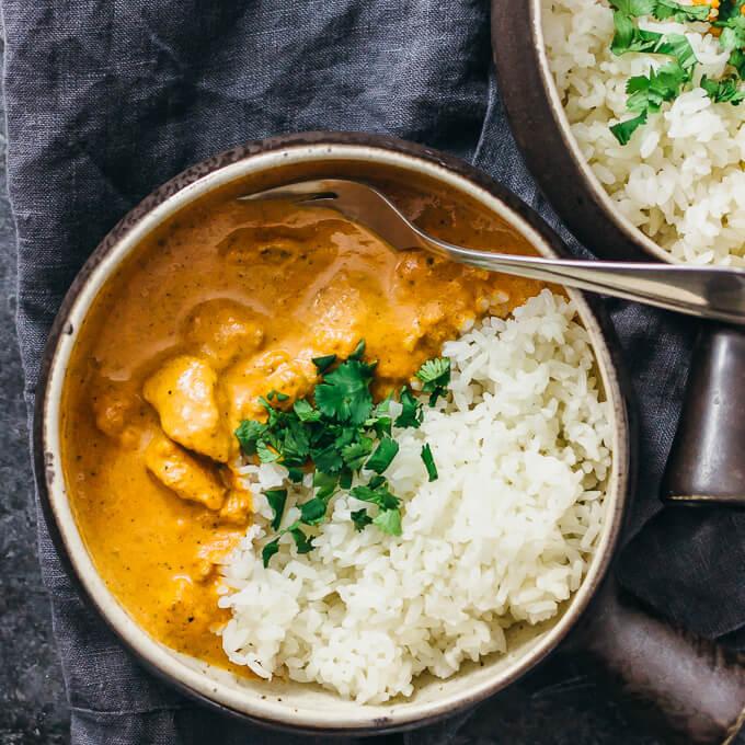 instant-pot-chicken-tikka-masala-1