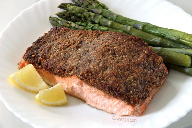 paleo-pecan-crusted-salmon-1-650x433