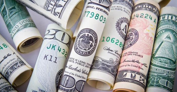 Money Saving Tips That You've Never Considered!