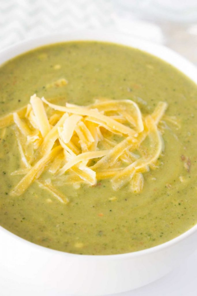 Slow-Cooker-Broccoli-Cheese-Soup-768x1152