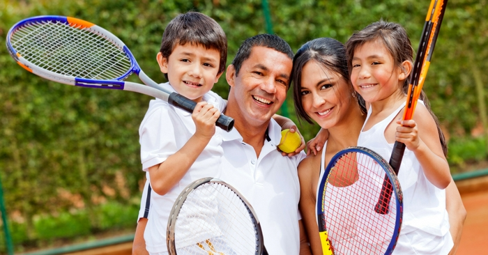 Family Reunion Ideas to Create Awesome Family Memories