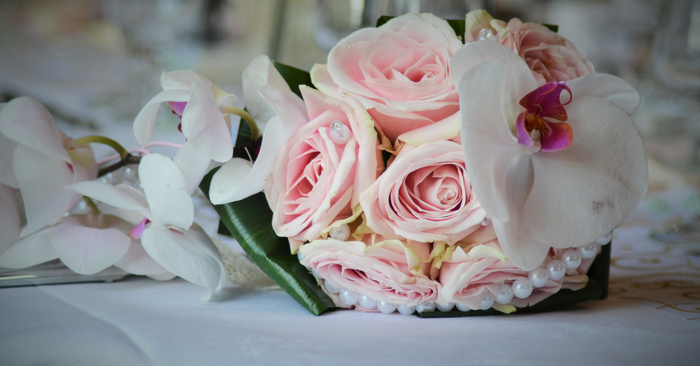 Fantastic Fall Wedding Ideas for a Budget-Conscious Bride
