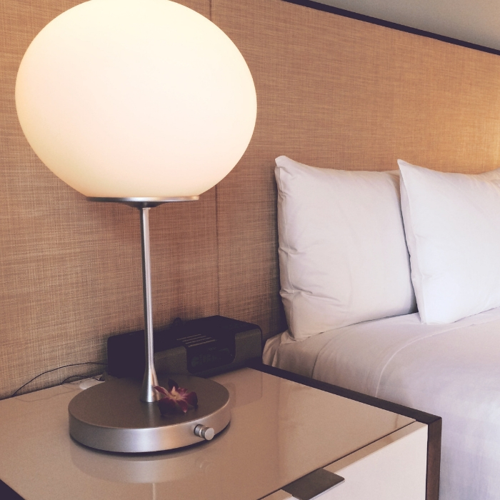 Simple Hotel Hacks to Save Money Easily