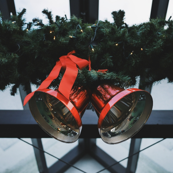 frugal Christmas Ideas