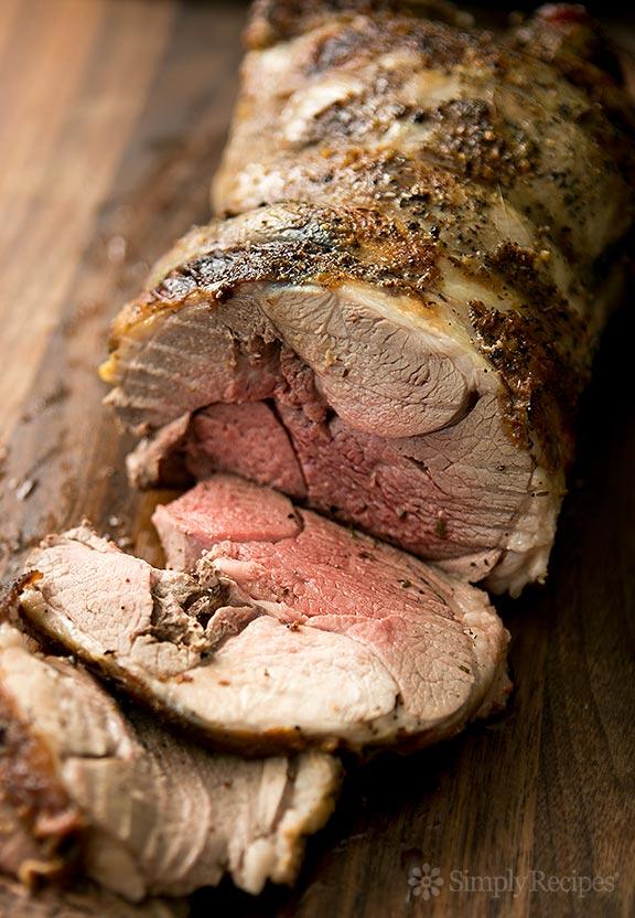 roast-leg-of-lamb-vertical-b