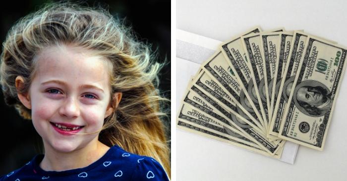 Hilarious Money Saving Tips From Children