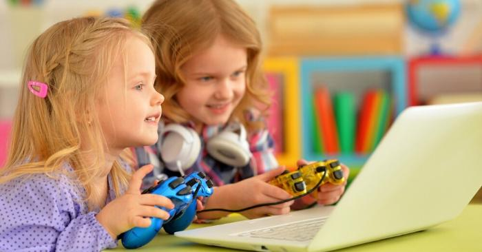 28+ Must-Try Free Learning Activities for Kids