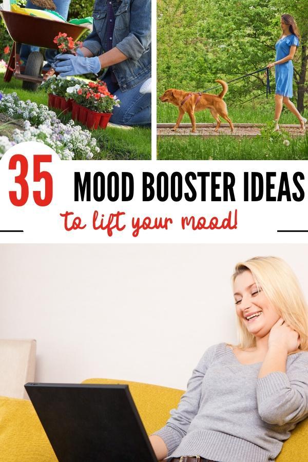 mood boosters pin image B