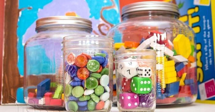 13 Insanely Useful Homeschool Organization Ideas
