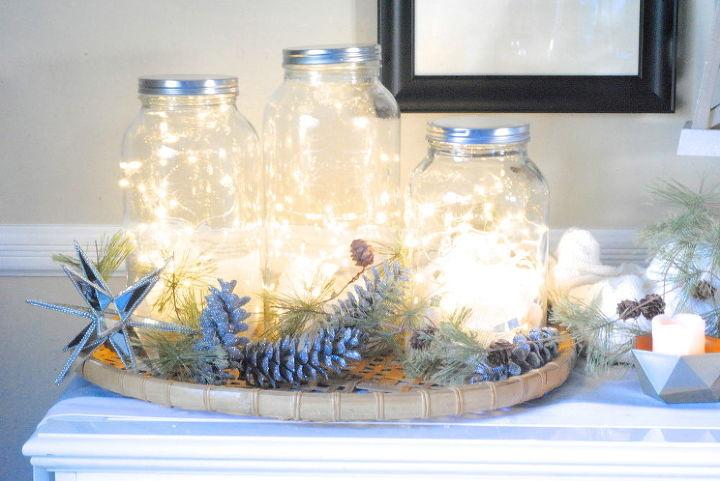 16 Holiday Lights Tips That Make Christmas Easier
