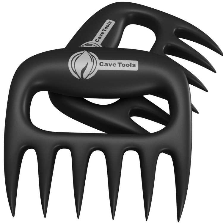 crockpot accessories shredder claws