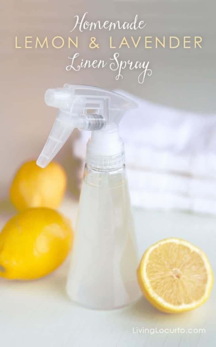 diy-linen-spray