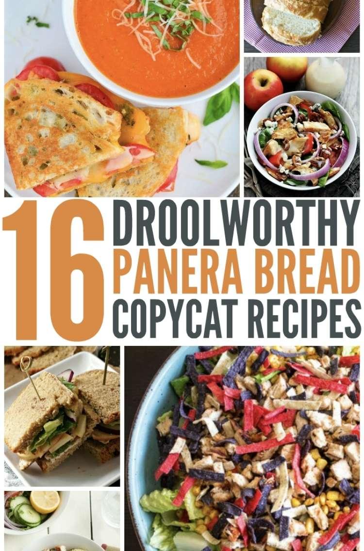 16-drool-worthy- panera-copycat recipes