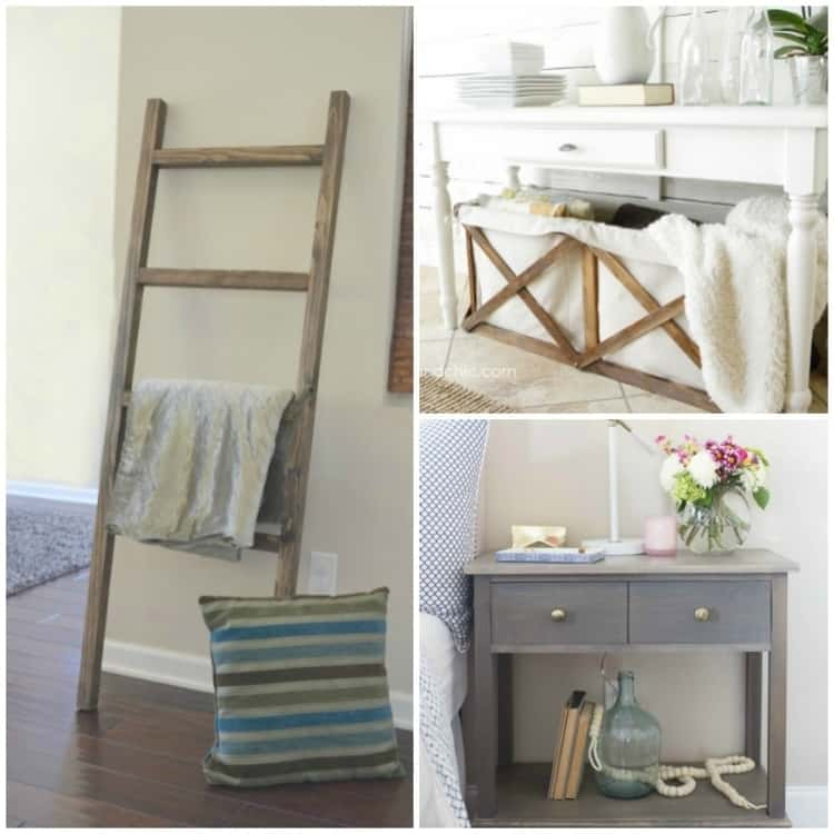 Pottery Barn Hacks For Your Home