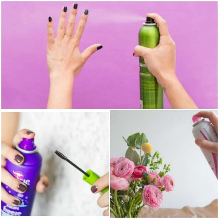 hairspray-hacks-tips-and-tricks