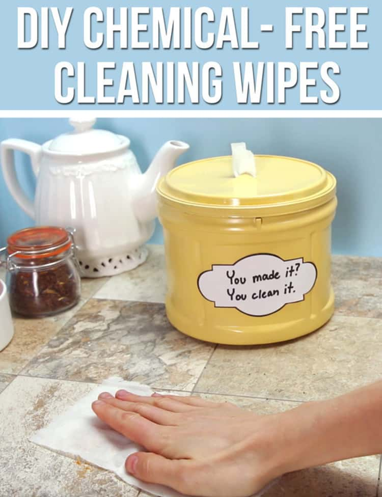 chemical-free-cleaning-wipes