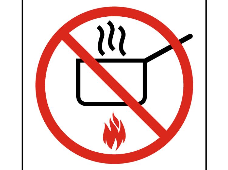 no cook dinner ideas