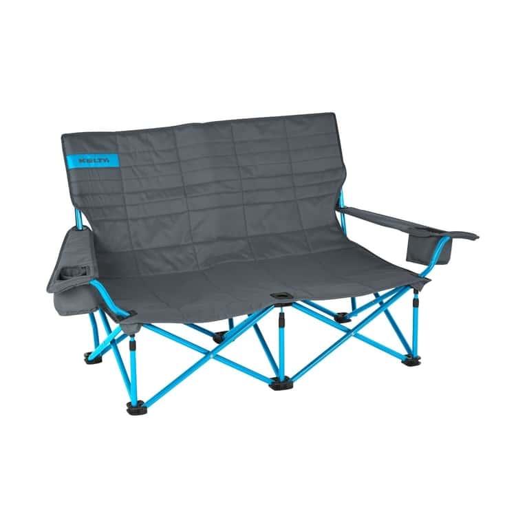 Fun camping gizmos