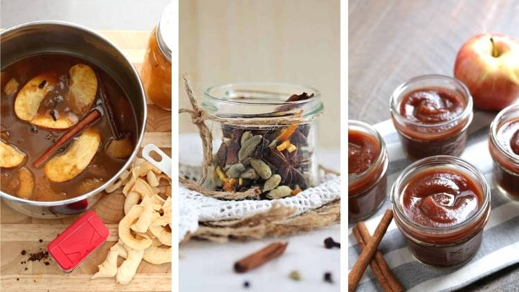 diy fall scents for the home you'll love