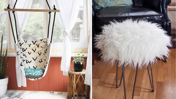 18 Of The Best Gifts For Teens That You Can DIY